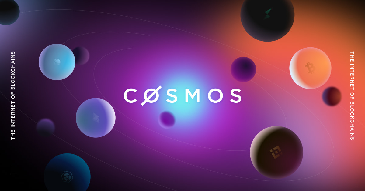 which site can i buy cosmos cryptocurrency